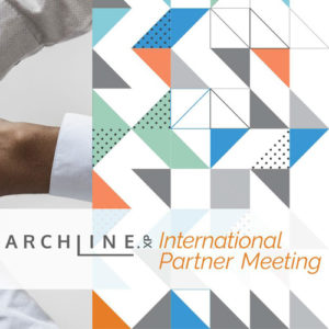 ARCHLine International Partner Meeting : Le résumé !